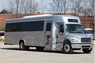 minibus-exterior-new