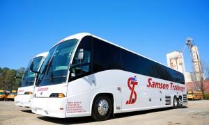 Samson March 2014 (6)